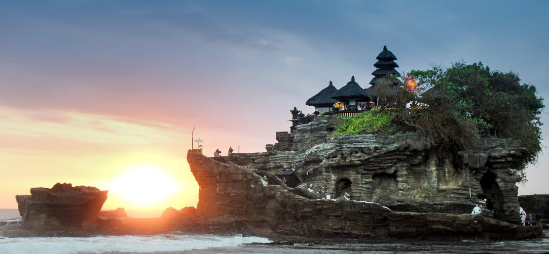 Flights To Bali From 143 Return Direct Flights All Under