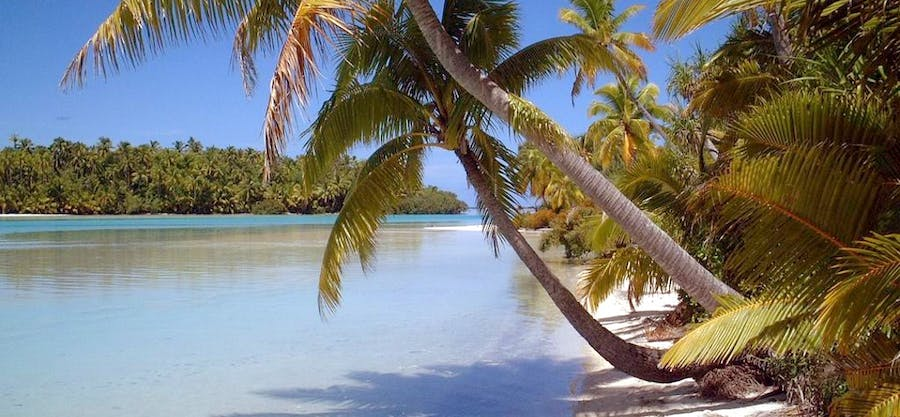 flights to tonga from 396 return from auckland on virgin. Black Bedroom Furniture Sets. Home Design Ideas