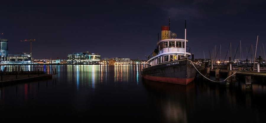 Flights To Baltimore From 106 Roundtrip On American
